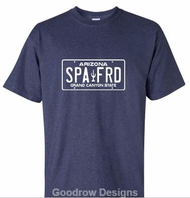 1_1495582753261_License Plate-Mens-Tshirt-Navy-New.png
