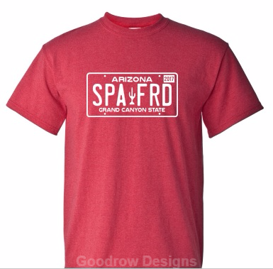 2_1495582753261_License Plate-Mens-Tshirt-Red-New.png
